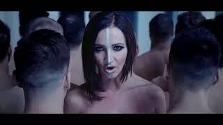 Morty feat. FACE & Олечка Бузова - Бургер (премьера клипа, 2018)
