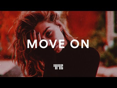 """R&B Type Beat &39;&39;Move On"""" R&BSoul Guitar Instrumental 2019"""