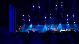 Metallica - Unforgiven, Band Together SF CA 11/9/17