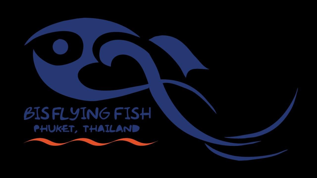 Flying Fish Swim Meet Bisp Award Ceremony Youtube