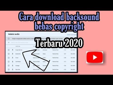 cara-download-backsound-no-copyright- -terbaru-2020