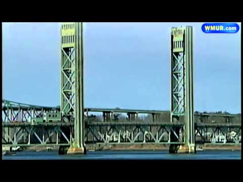 indestructible megastructures oakland bay bridge(earthquake bridge) New megastructures san fransico-oakland bay bridge earthquake bridge hd air crash investigation 1 year ago megastructures - international space station iss - full documentary hd wisdom land 1 year ago megastructures - aldar hq abu dhabi worlds first round skyscraper documentary national geographic shivana donkin 1 year ago.