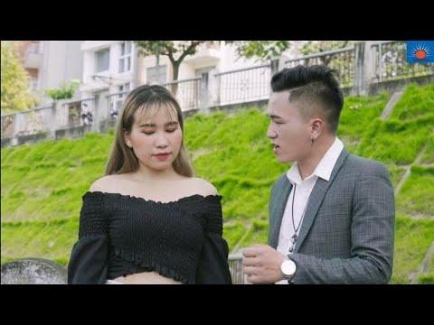 Xum Tso Koj.   By Koob Meej Yaj  Music Video:   Nkauj Tshiab  2020