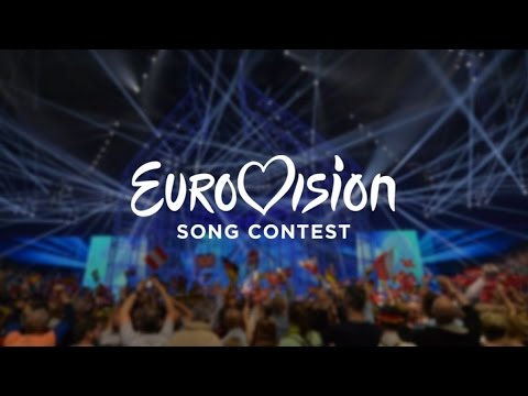 Eurovision: Top countries sang in their native language