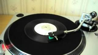 Counting Crows: Hanginaround (45 RPM)