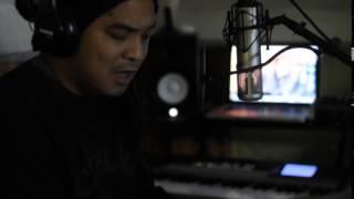 Craig David - Fill Me in (Piano cover)