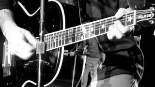 Green Day - Redundant - Praha - June 29, 2010 - 2 cam
