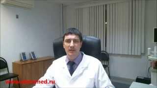 Лечение синдром дефицита внимания и гиперактивности. Клиника, диагностика.(, 2015-02-02T12:06:06.000Z)