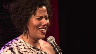 Gracias a la vida (Violeta Parra) - Indiana Nomma - Tributo a Mercedes Sosa
