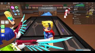 Minijuegos epicos!!! ROBLOX Epic Minigames