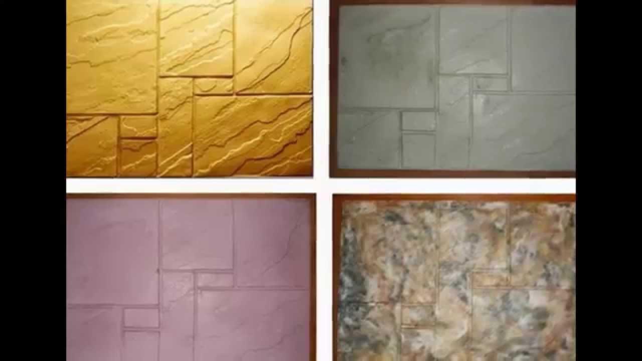 Компания flint stone предлагает купить тротуарную плитку в симферополе, севастополе и других городах крыма по выгодным ценам. Большой выбор.