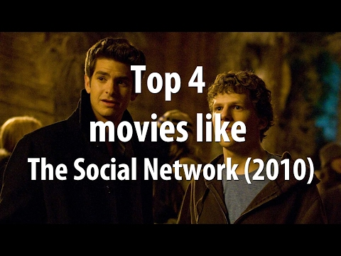 top-4-movies-like-the-social-network-(2010)