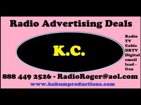 Kansas City+radio+advertising+KCMO+KMBZ+iHeart+espn
