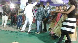 Jatiya dhodiya