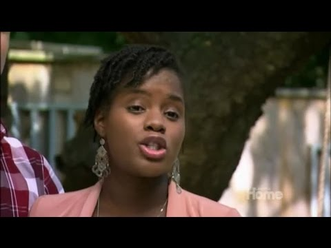 Download Youtube: My Dream Home   Season 4, Episode 22   Full Episode