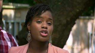 My Dream Home | Season 4, Episode 22 | Full Episode