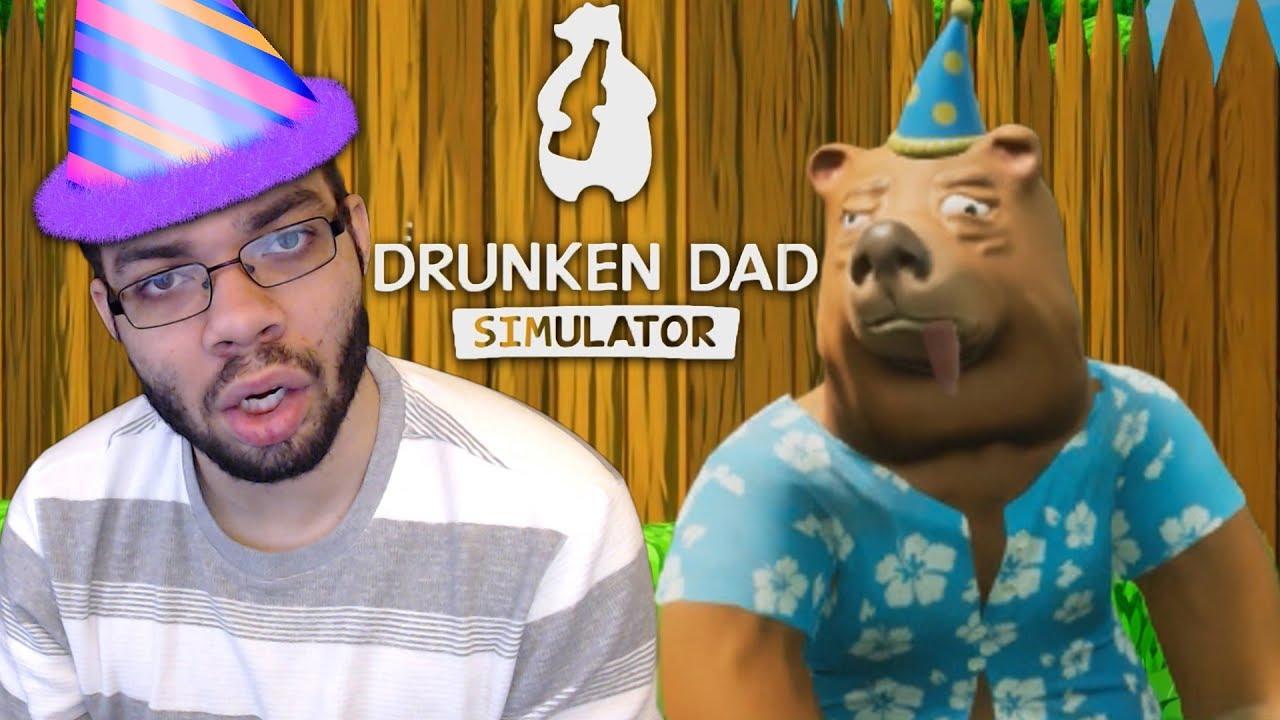 Drunk daddy, hidden upskirt pussy naked