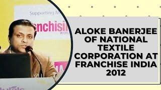 Sachinn Sharma  Founder Agraneeh