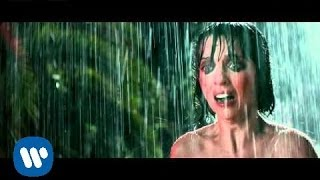 """[Rec 3] Genesis - Ivan Ferreiro """"Canción de Amor y Muerte"""""""
