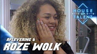 House of Talent gemist: bekijk aflevering 6