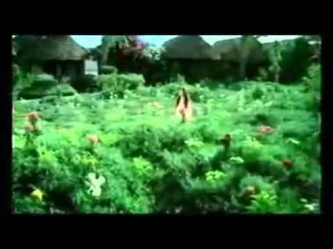 Jannat Bahebak Clip   YouTube