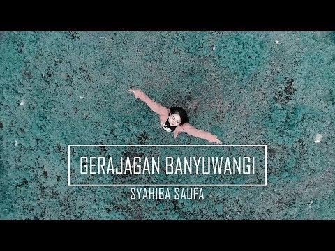 Syahiba Saufa - Gerajagan Banyuwangi [OFFICIAL]