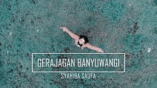 Top Hits -  Syahiba Saufa Gerajagan Banyuwangi Official
