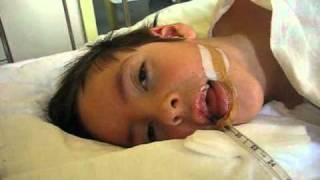 Pneumonie künstliches Koma.wmv
