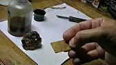 Влагозащита электроники PLASTIK 71, работает или нет- проверим .