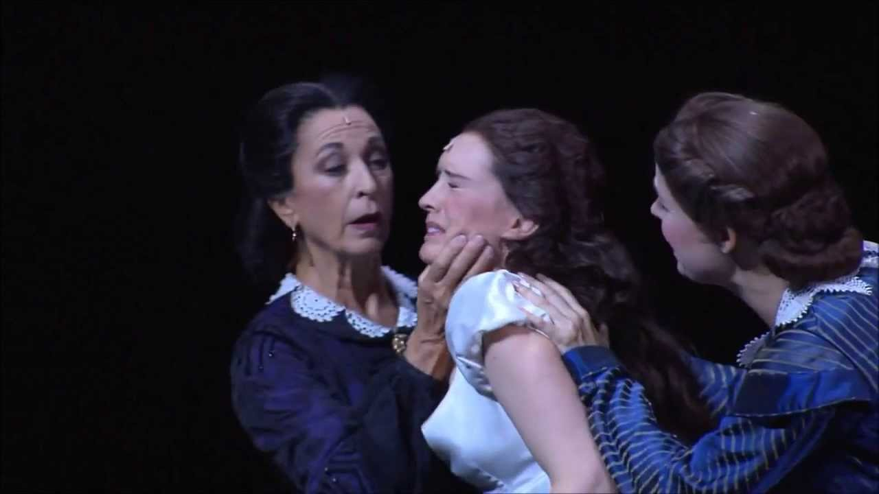 Elisabeth Musical Wien