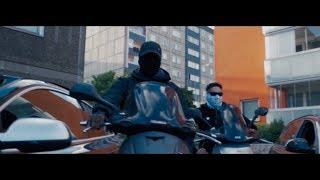 zeki-mac-amp-uzi-feat-sleiman-amp-livid-official-video