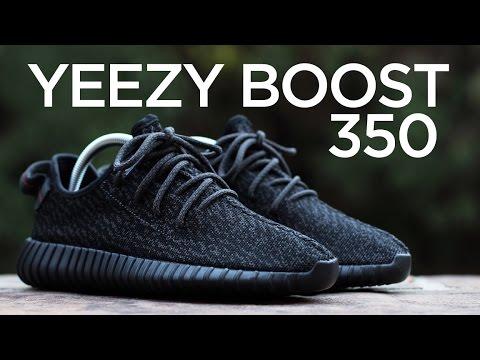 yeezy adidas black boost 350 cost fake adidas yeezy boost 350 pirate black