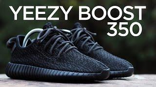 closer look adidas yeezy boost 350 pirate black