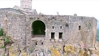 Armenia discovery tour, trip to Tatev monastery