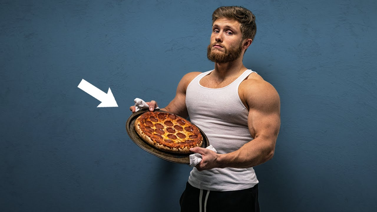 Diet Breaks & Cheat Days: The Most Misunderstood Fat Loss Tools