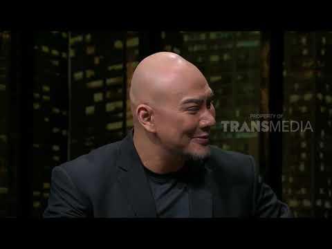 Tanya Ustadz Bersama Gus Miftah   HITAM PUTIH (20/11/18) Part 3