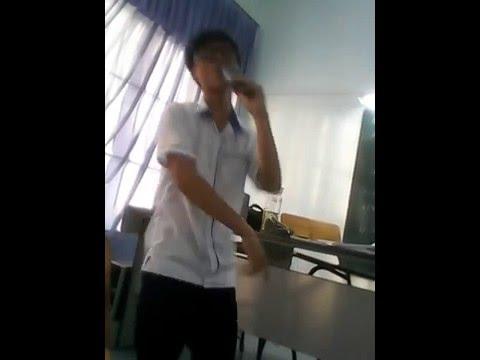 clip gay sot cong dong mang voi bieu cam wa ba dao
