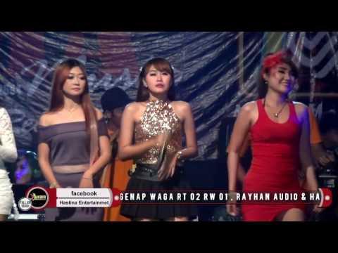 Ora Ono Judule - All Star - Rama Music - Hastina