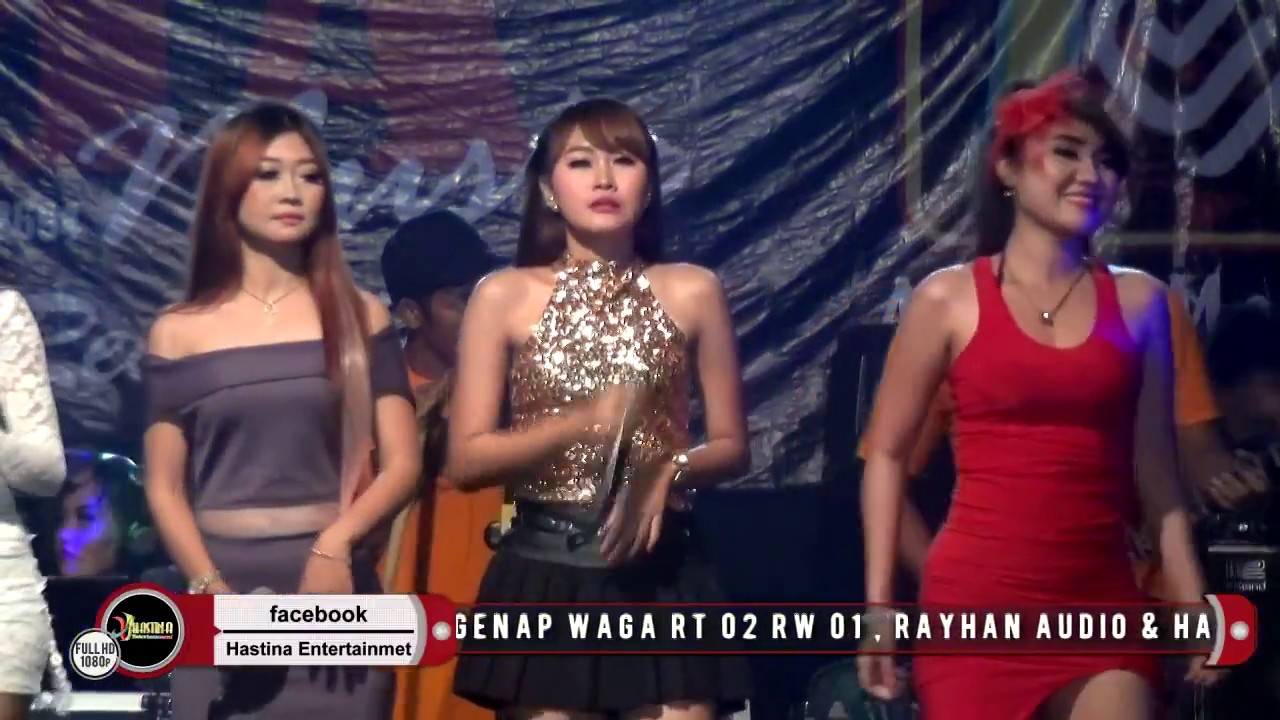 Ora Ono Judule - All Star - Rama Music - Hastina - YouTube