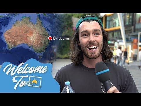 Is Brisbane Worth Going To?