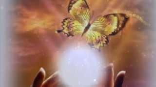 Юлия Славянская  Будьте солнышками на земле