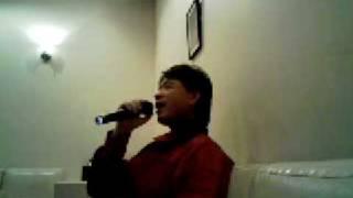 karaoke 歌ってきました^^