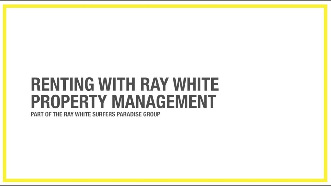Hw Property Management