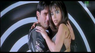 Ankhiyon Se Gal Kar Gayi Shaadi Se Pehle (2006) Ayesha Takia , Akshay Khanna , Full Video Song