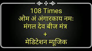 Amit Kudwal - ViYoutube com