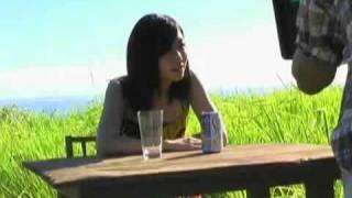 大塚愛 Ai otsuka Asahi Slat making 堀田ゆい夏 動画 14