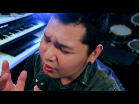 Hairee Francis - Semina Nuan Sulu ( Acoustic )
