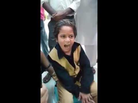 Mohabbat bhi zaruri thi song