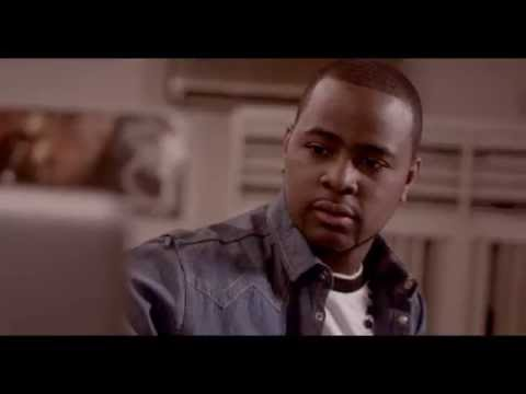 VIDEO: Dj Xclusive – Rassa ft. Fiesta Black