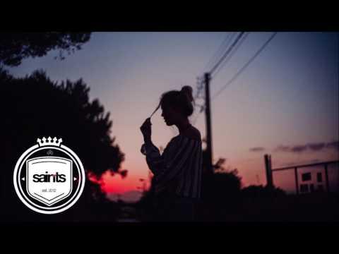 Radiohead - Creep (Gamper & Dadoni feat. Ember Island Remix)
